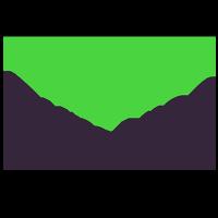 Gumtree logo 1
